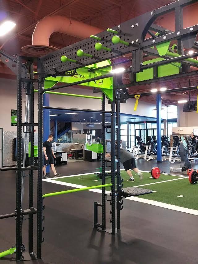 Muv Fitness Locations : fitness, locations, Fitness, Twitter:,