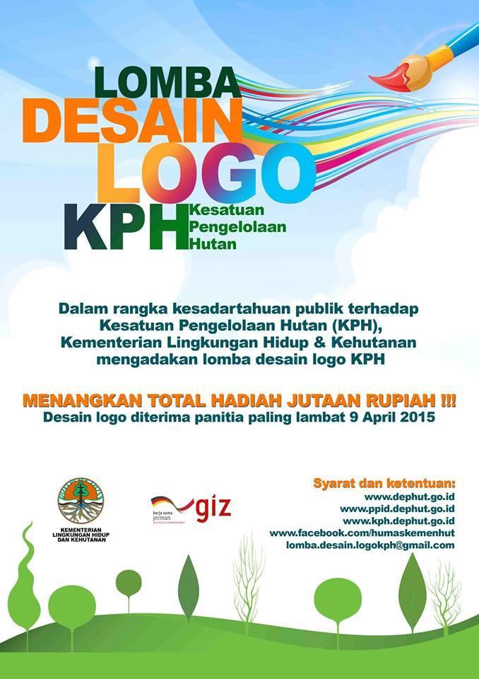 Kementerian Lingkungan Hidup Dan Kehutanan Logo : kementerian, lingkungan, hidup, kehutanan, Kementerian, Twitter:,