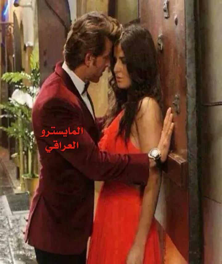 Rasha On Twitter At Maistru01 صباح الحب من قلب عشق روحك