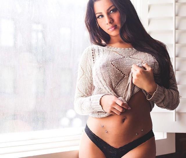 Amateur Teen Xxx Indian Sexy Girls Pissing Women