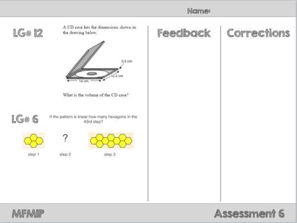 Teach Math with Spiralled 3-Act Tasks – a full course – Mr  Orr is a