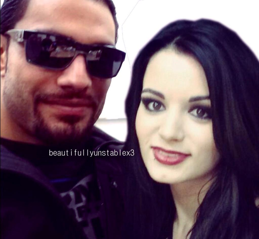 roman reigns romanthebadass twitter