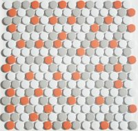 Mosaic Tile Supplies (@MosaicTile) | Twitter