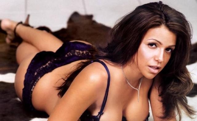 Conoce A Las Latinas Mas Sexis De Playboy T Co