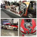 Gas monkey tequila on twitter quot gas monkey tequila is alive good