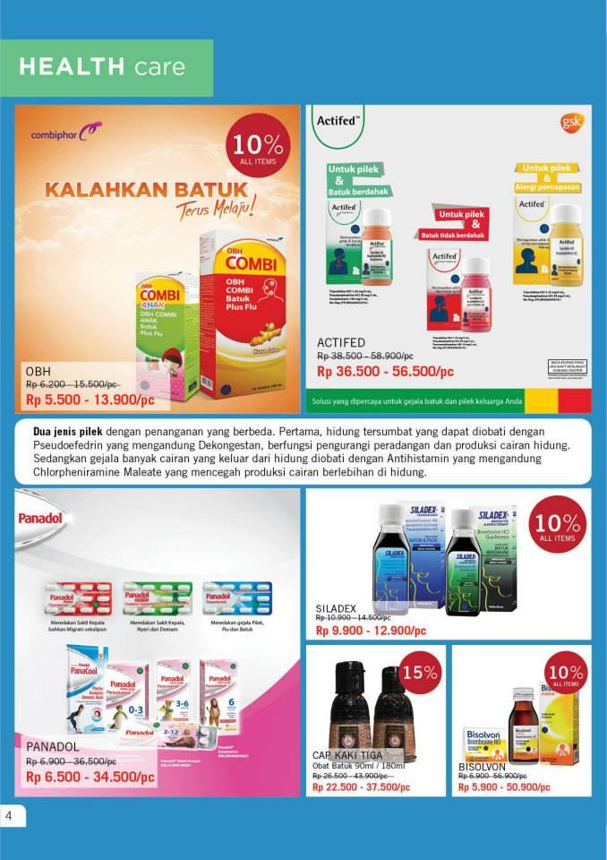 Berikut Ini : berikut, HealthCare:, Diskon, Hingga, Untuk, Produk, Berikut, Fast,, GuardianAngels, Guardian, Indonesia™, Scoopnest
