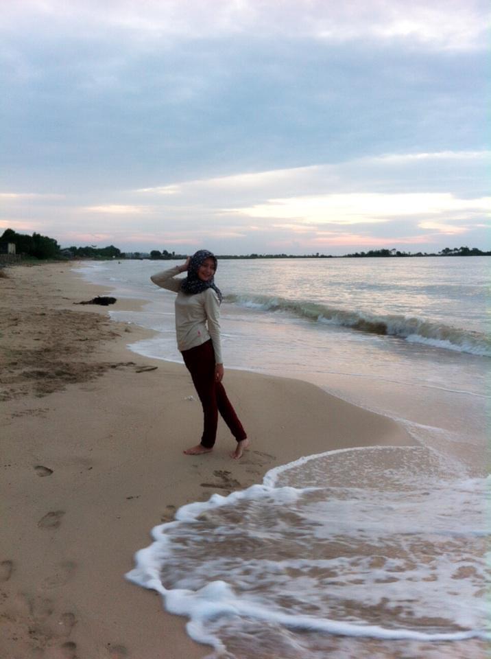 Pantai Bondo Jepara : pantai, bondo, jepara, Seputar, Bangsri, בטוויטר:, @yenhiee, Pantai, Bondo, #Jepara, Http://t.co/QywLGTNNJ3
