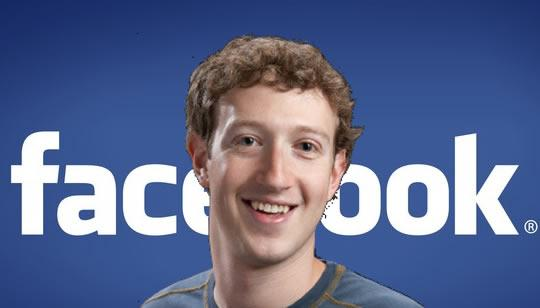 Image result for mark zuckerberg happy