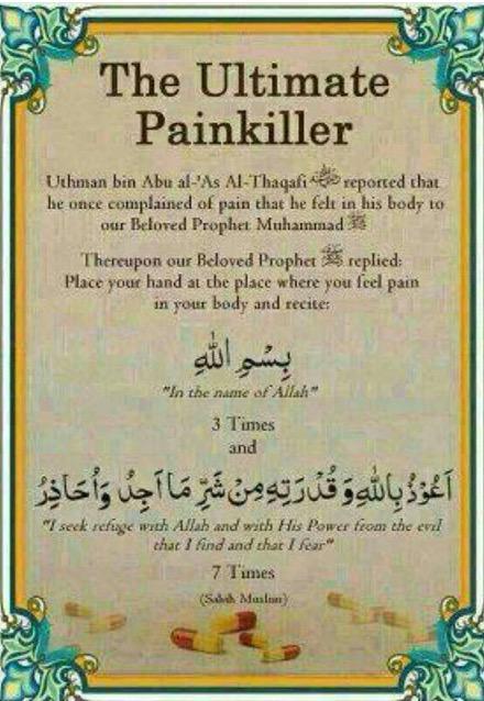 Al Imran 159 : imran, Sisters, Islam, Twitter:, Ultimate, Painkiller, Ummah, 💕🌸, Surely, Allah, Loves, Those, Place, Their, Trust, [Surah, Al-imran:159], Http://t.co/pbzVrNmNQv