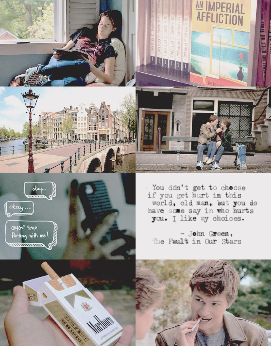 Image of: Read Okay Okay Fault In Our Stars Quote Hazel Grace Lancaster Sharons Love Of Books 20 The Fault In Our Stars Memes Pictures And Ideas On Meta Networks