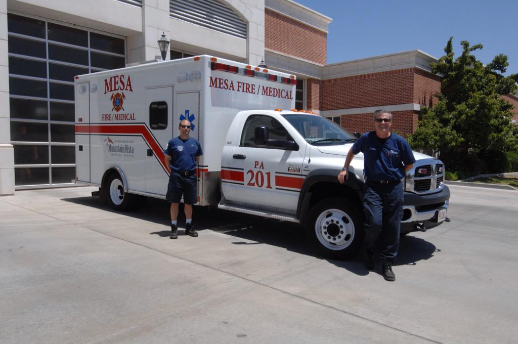 Mesa Fire  Medical MesaFireDept  Twitter