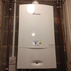 Worcester Bosch 24i System Boiler Wiring Diagram Er For Social Networking Site Wesco Systems Wescosystems Twitter