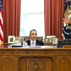 Oval Office Chair Traditional Accent Desk Latest News Breaking Headlines And Top