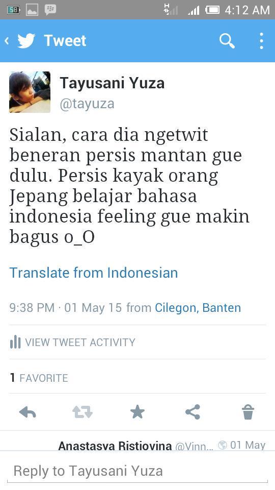 Translet Jepang Indo : translet, jepang, Tayusani, Twitter:,