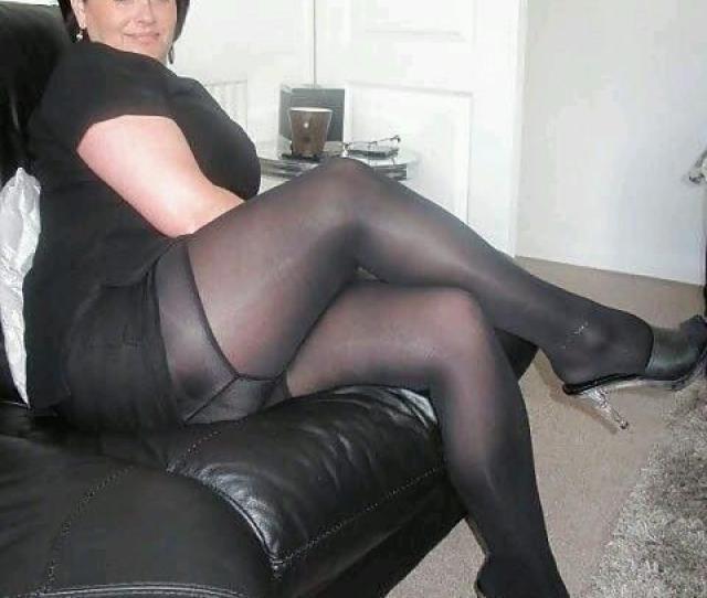 Bbw Pantyhose Tights Pantyhosefetish Fat Sheer Glossy Nylons Chubby Plumper Bbwlover Legs Legfetishpic Twitter Com Pkifab
