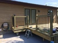 How To Build A Deck Video Series - Home Improvement Forum