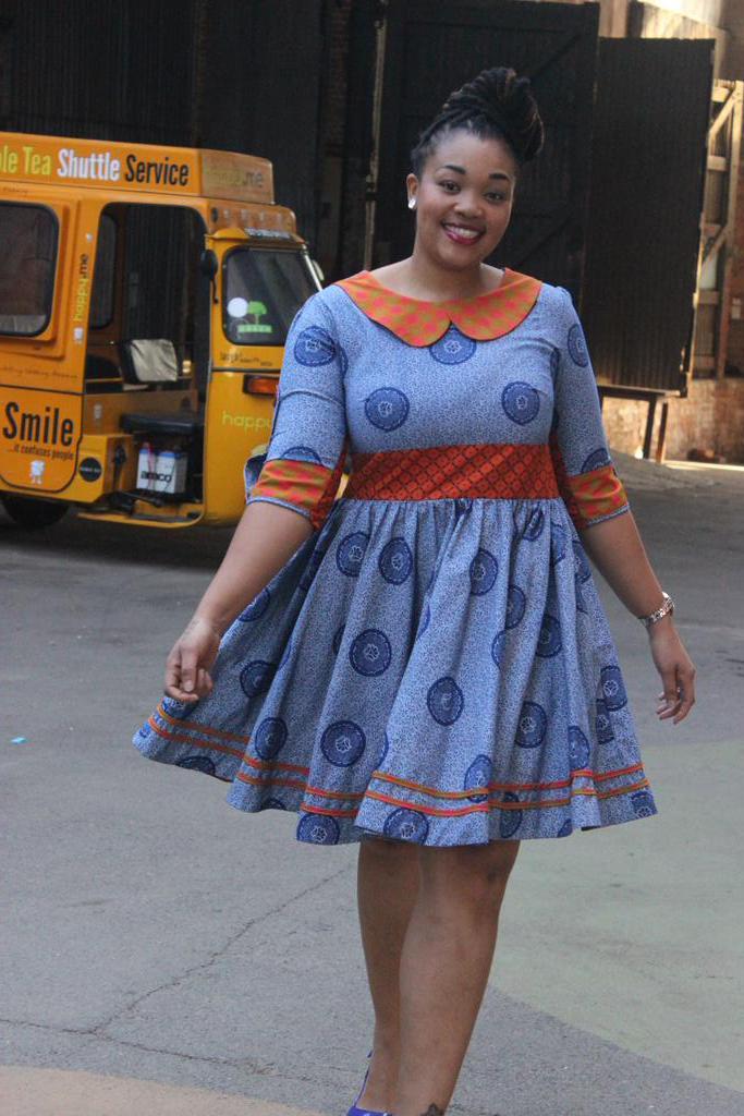 Bow Afrika Fashion on Twitter httptcoJkZgI43wHB