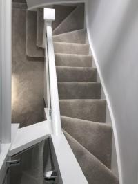 cormar carpets jobs  Floor Matttroy