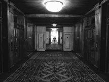 "Mike Murphy Twitter ""creepy Hotel Lobby Creepy Http"