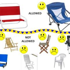 Low Back Lawn Chair 9 Patio Swivel Ascend Amphitheater On Twitter Chairs Will Be