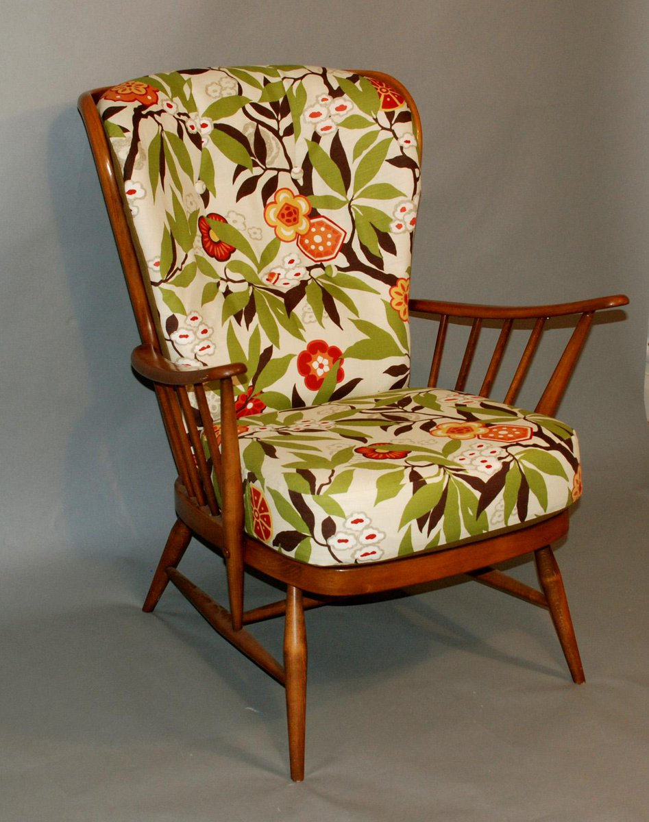Refurbished Chairs Marion Brandis على تويتر