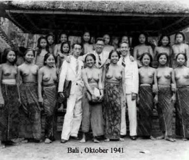 Ben On Twitter Tapi Orang Bali Jaman Dulu Lebih Unik Sih Ngelos Aja Atasnya T Cohzsdahkww