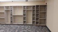Wenger Music Storage Cabinets | Cabinets Matttroy