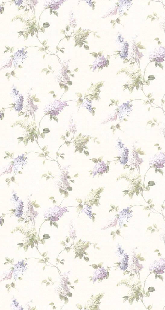 Cute Patterns For Wallpapers Adellina Fitriyani On Twitter Quot Buat Wallpaper Chat Di