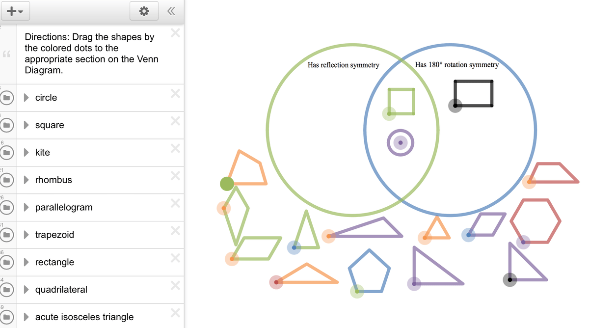 hight resolution of a user made an amazing interactive venn diagram of shape symmetry https t co eggtyiuehf mathchat mtbos http t co 3ftcfwwlfd