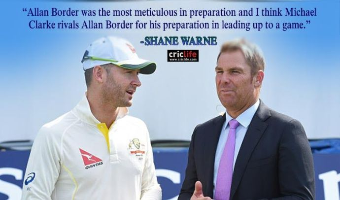 Image result for Shane Warne criclife