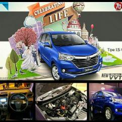 Grand New Avanza Bahan Bakar Review Opik Toyota Opickhonda Twitter 0 Replies Retweets Likes