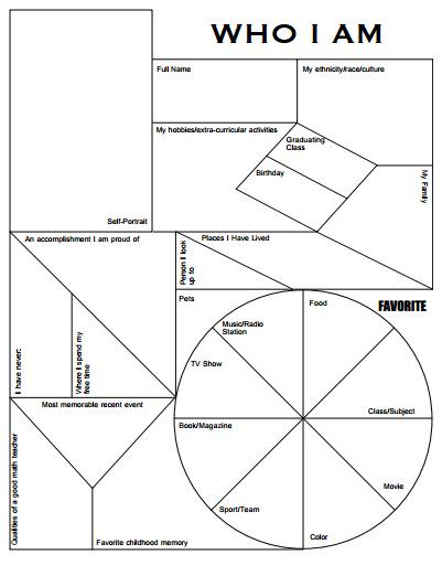 Db25 1205 Wiring Diagram