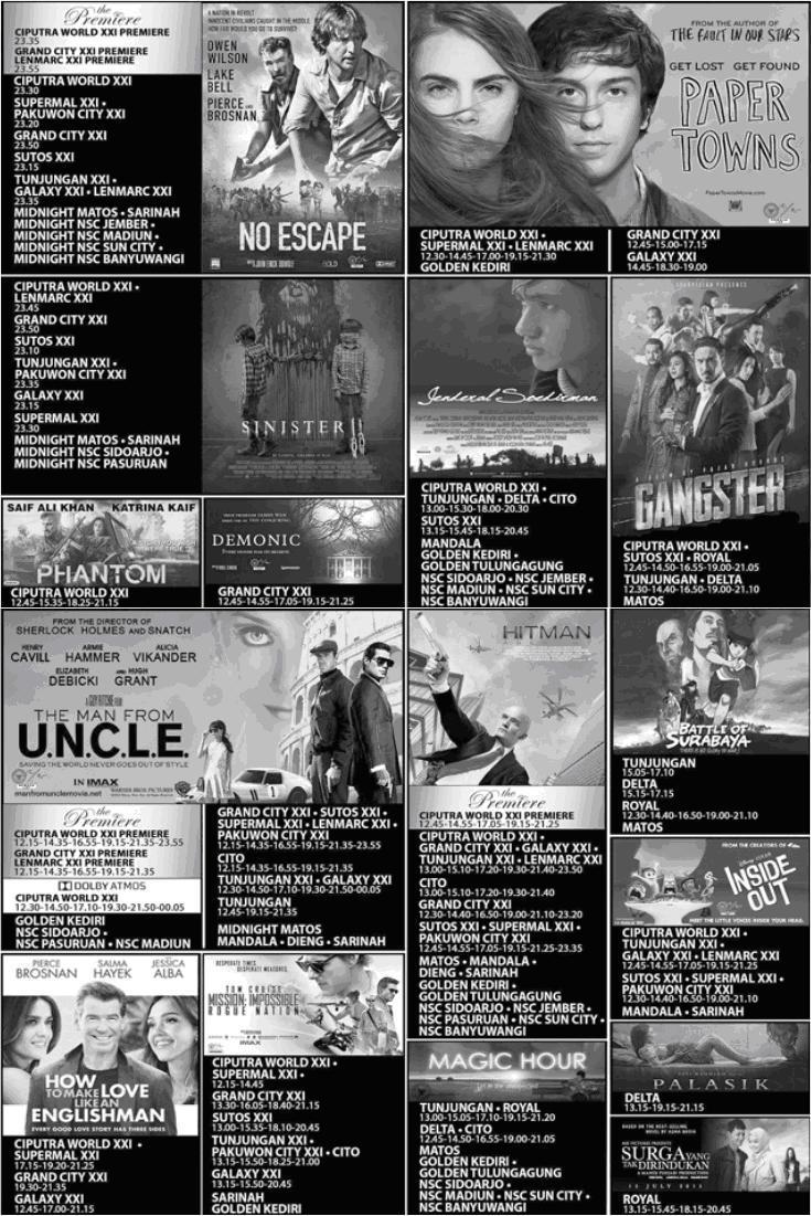 Jadwal Bioskop Pasuruan : jadwal, bioskop, pasuruan, Twitter:,