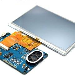 ftdi chip [ 1200 x 800 Pixel ]