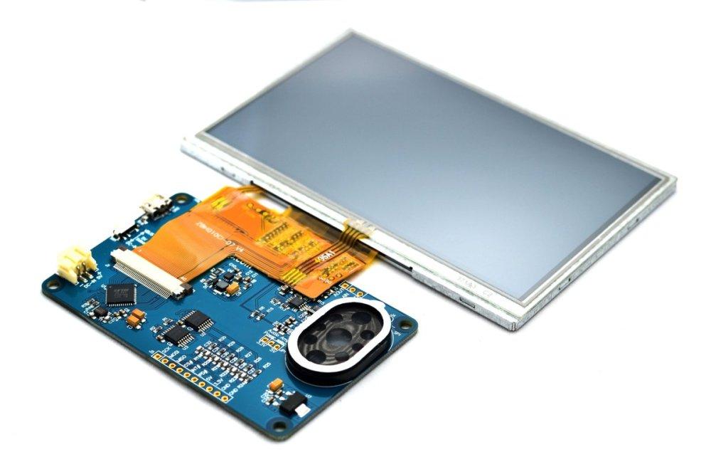 medium resolution of ftdi chip