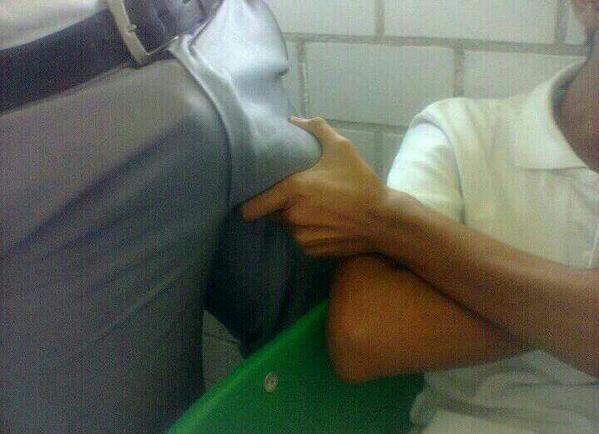 massage big jakarta Dicky_Berdiri  Twitter