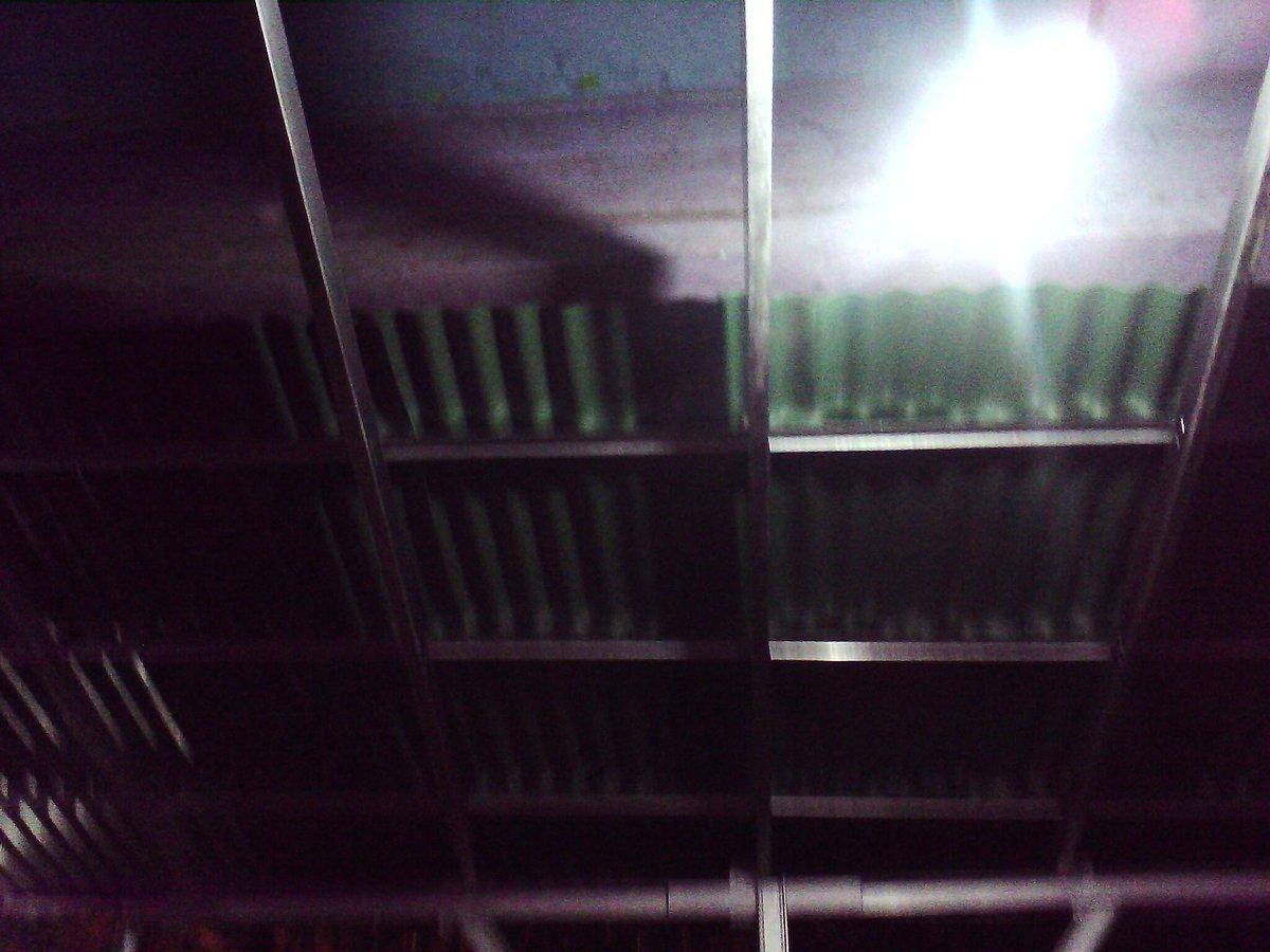 pasang atap baja ringan di cianjur bajaringan75 twitter