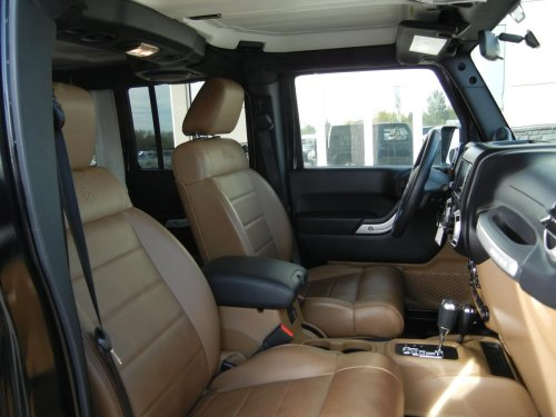 small resolution of knight dodge weyburn on twitter muddy monday special 2012 jeep wrangler unlimited sahara leather seats nav touch screen remote start