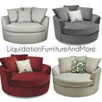 "LQ Furniture & More on Twitter: ""#Canadian custom made"
