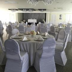 Couture Chair Covers And Events Sure Fit Dining Nz Coutureventsky Twitter 0 Replies 1 Retweet Like