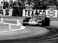 If you don't understand why 1970s GP racing was adored and