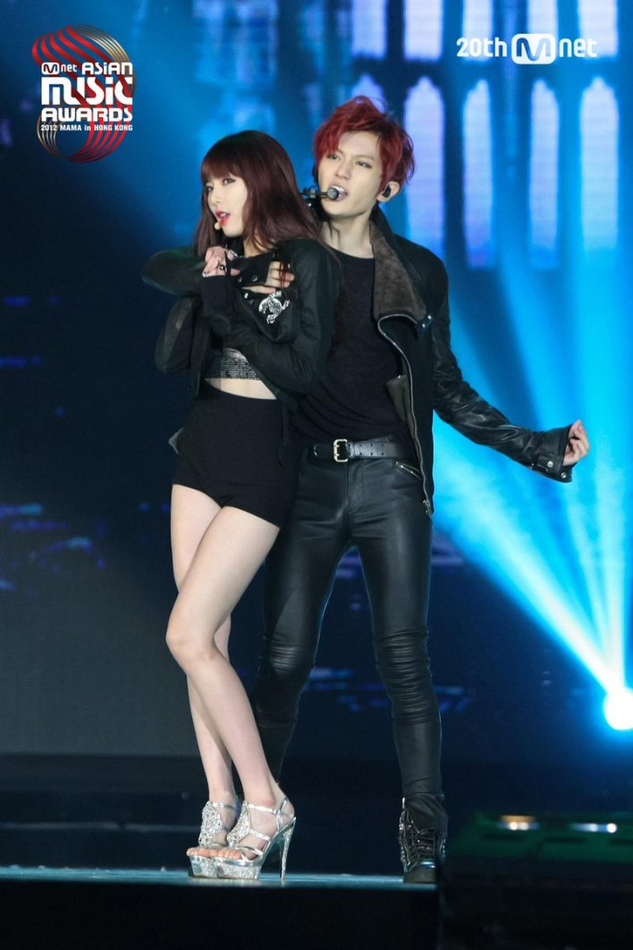 Image result for trouble maker site:twitter.com