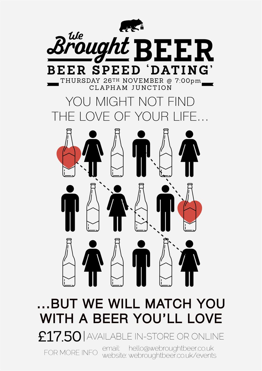 21 30 speed dating london Secret singles- events for single people in london hosted by meet-balls dating.