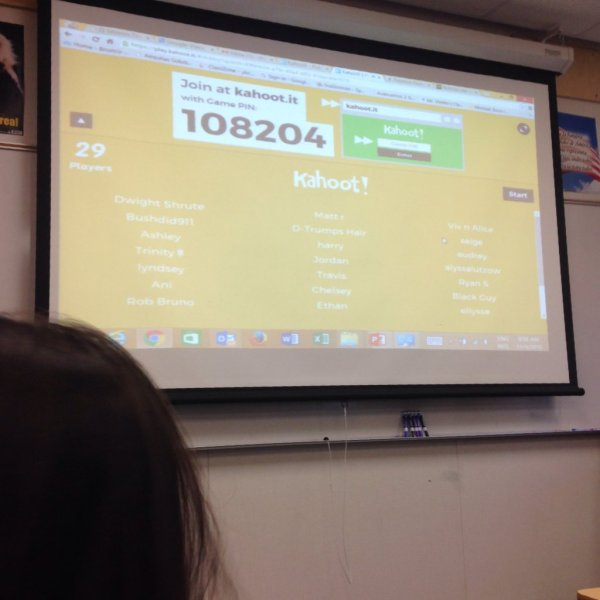 20+ Inappropriate Kahoot Names Pictures and Ideas on Meta Networks