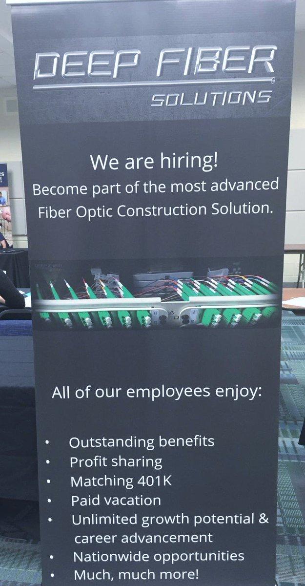 deep fiber solutions deepfiber