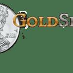 GoldSilver Review – bit.ly/1RG9Ekm – #goldinvesting #goldira pic.twitter.com/kg51b6s1It