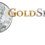 GoldSilver Review – bit.ly/1RG9Ekm – #goldinvesting #goldira pic.twitter.com/kg51b6s1It