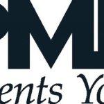 APMEX Review - bit.ly/1RGdABD - #goldinvesting #goldira pic.twitter.com/kvL1jXkTip