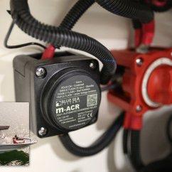 Blue Sea Mini Add A Battery Wiring Diagram Pioneer Avh 280bt Systems Blueseasystems Twitter