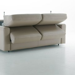 Sofa Furnitureland South Ralph Lauren Sectional Free Collection Portsmouth Home The Honoroak